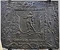 Roscheiderhof Takenplatte Quint 10 AllegorieHerbst 1 H1a.jpg