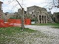 Roscigno Vecchia-4.JPG
