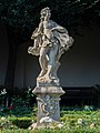 Rosengarten Statue mit Lyra 7264821.jpg