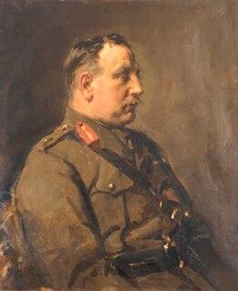 Charles Rosenthal Australian politician