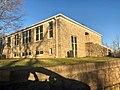 Rosenwald School, Brevard, NC (46617089022).jpg