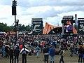 Roskilde Festival 2000-Day 3- DSCN1647 (4688213305).jpg