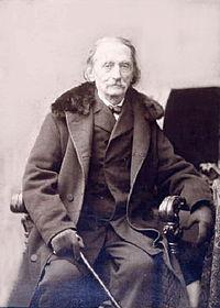 Rossi, Giulio (1824-1884) - Cantù, Cesare.jpg