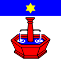 Rothenbrunnen-drapeau.png
