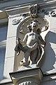 Rotneturmstraße 19 IMG 6963 Fassadendetail.JPG