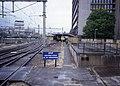 Rotterdam CS postbehandeling 1990.jpg