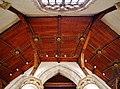 Rotterdam Grote Kerk Sint Laurentius Innen Chorumgangsgewölbe.jpg