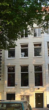 Rotterdam haringvliet78.jpg