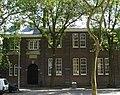 Rotterdam palestinastraat school.jpg