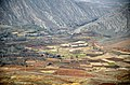 Roudbar Alamout - Herif - panoramio.jpg