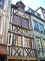 Rouen, 27 rue des bons-enfants.jpg