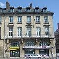 Rouen, 56-58 quai du Havre.jpg