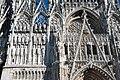Rouen (26844400279).jpg