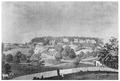 RoundHillSchool ca1830s NorthamptonMA byPendleton.png