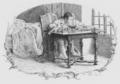 Rousseau - Les Confessions, Launette, 1889, tome 1, figure page 0309.png
