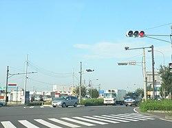Route 16-2005-10-1.jpg