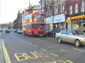 Routemaster on route 98 in Willesden, 2002 (1).png