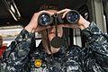 Routine security patrol 160329-N-UF697-084.jpg