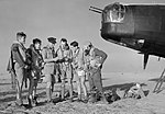 Royal Air Force- Italy, the Balkans and South-east Europe, 1942-1945. CNA1271.jpg