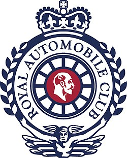 Royal Automobile Club Logo.jpg