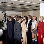 Royal Charity Concert 1980.jpg
