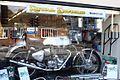 Royal Enfield Motorcycle In Shop Window UK.jpg