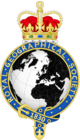 Royal Geographical Society Circlet.png