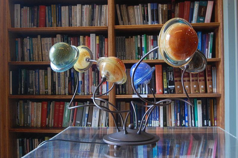 File:Royal Society of Chemistry - Burlington House - 2014-03-28 - Andy Mabbett - 05.JPG
