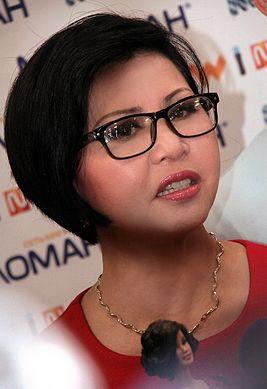 Roza Rymbayeva.jpg