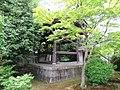 Rozan-ji bell tower 001.jpg