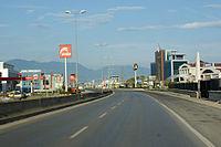 Rruga SH2 - @CityPark.jpg
