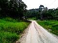 Rua sem saída em Barra Velha, SC - panoramio (1).jpg