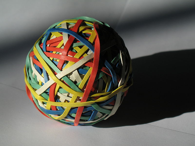 File:Rubberbandball.jpg