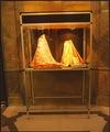 Rubelli - Utställning - Hallwylska museet - 5189.tif