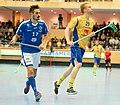 Rudd and Janne Lamminen EFT Sweden 2018-10-21 5.jpg