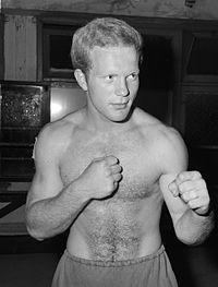 Rudie Lubbers 1964b.jpg