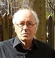 Rudolf geel-1524045029.jpg