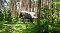 Rudy, Poland - panoramio (4).jpg
