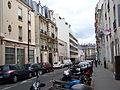 Rue Marsoulan.JPG