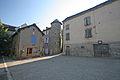 Rue Notre Dame Quezac 02.JPG