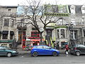 Rue Saint-Denis Montreal 07.jpg
