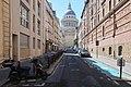 Rue Valette, Paris 5e.jpg