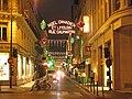 Rue de Caumartin Noel1.jpg