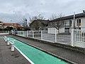 Rue des écoles (Beynost) - piste cyclable (2).jpg