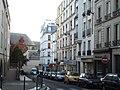 Rue des Patriarches.JPG