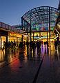 Ruhrpark-Bochum-2012-03.jpg