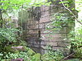 Ruins of Farnley Mill, Farnley Tyas - geograph.org.uk - 473350.jpg