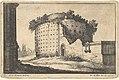 Ruins of a Round Building MET DP829221.jpg