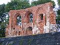 Ruins of the church in Trzęsacz bk6.JPG