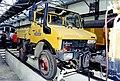 Ruislip Unimog 1000 C622EWT L85.jpg